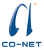 Changzhou Co-Net Electronic Technology Co.,Ltd.