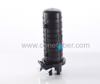 CNT-7002 Dome Heat shrinkable Seal