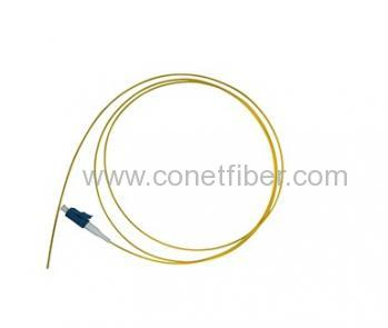 LC UPC 0.9mm G657A1