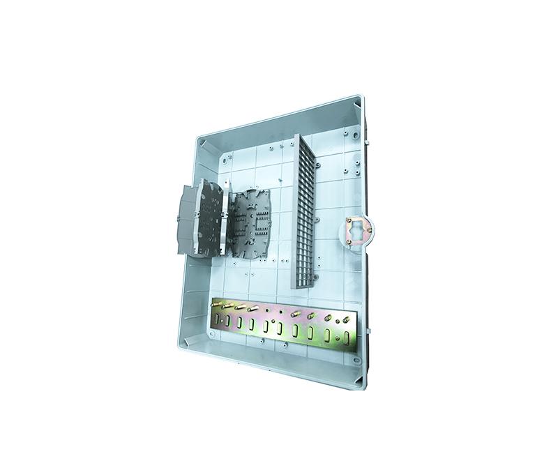 CNT-96A