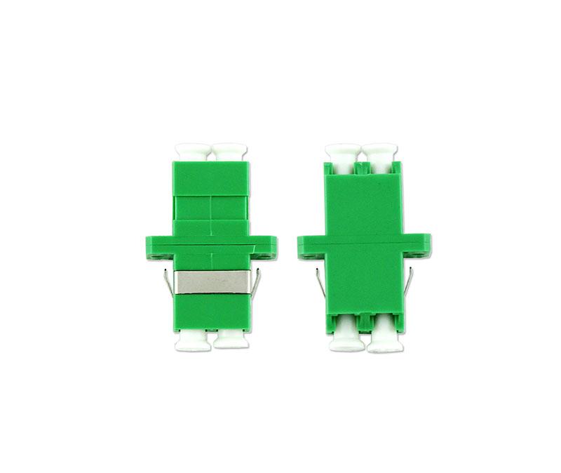 LC/APC SM Adapter