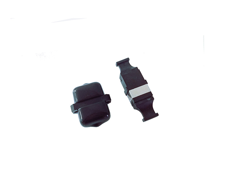MPO Adapter SX