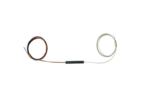 1x2 0.9mm  no connector
