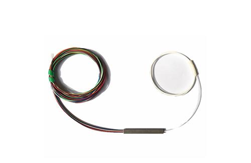 1x8 0.9mm no connector  1M