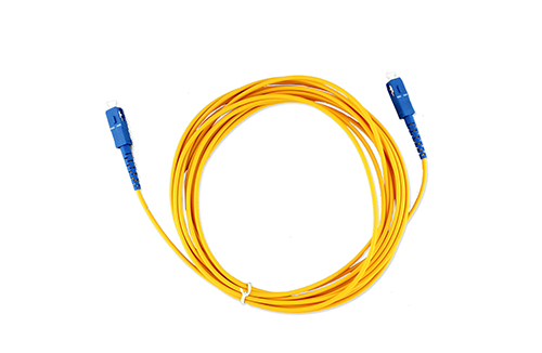SC-UPC SC-UPC Sx 3.0mm