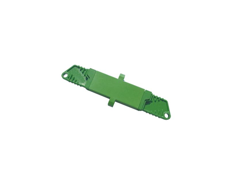 E2000/APC Adapter