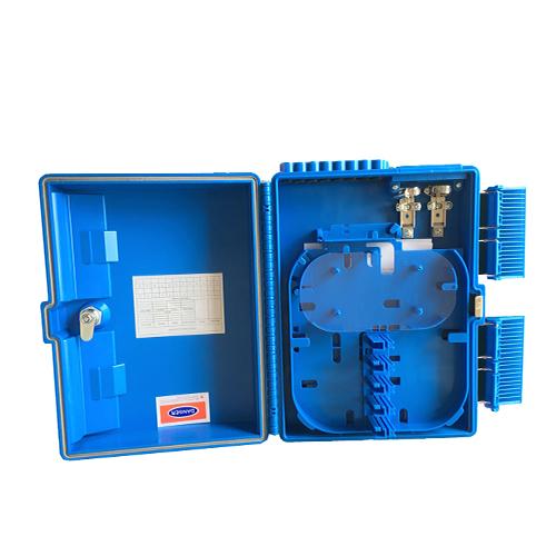 CNT-16G bule CTO box