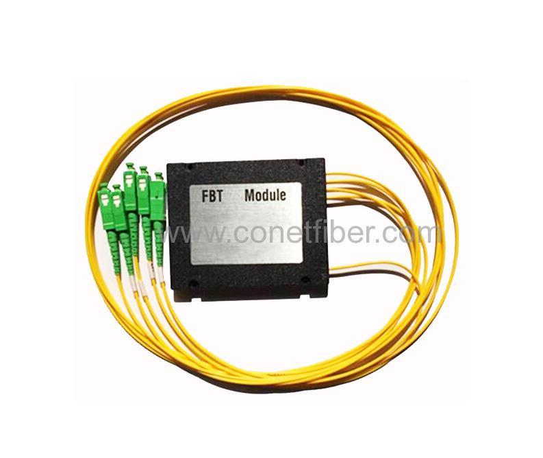 http://www.conetfiber.com/uploadfiles/107.151.154.110/webid1159/source_water/201905/155739448248.jpg