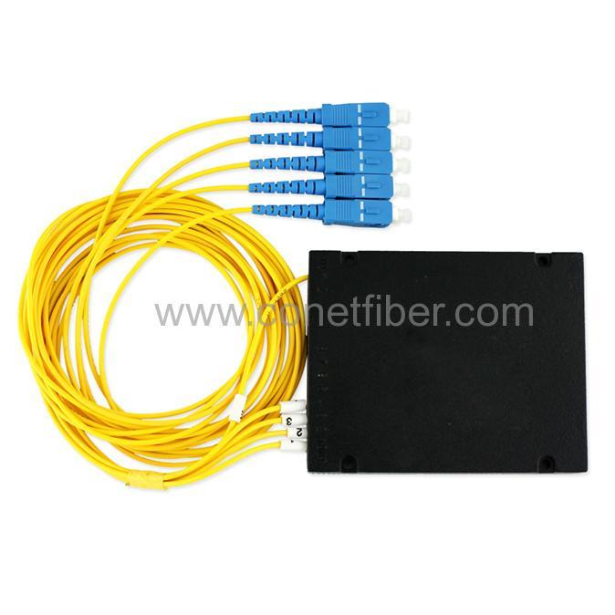 http://www.conetfiber.com/uploadfiles/107.151.154.110/webid1159/source_water/201905/155860254369.jpg
