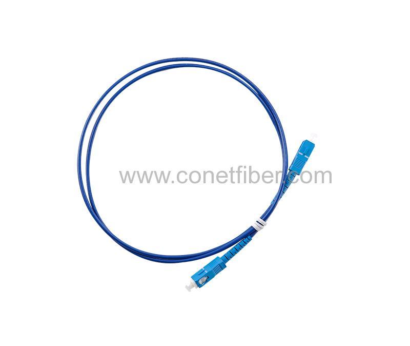 http://www.conetfiber.com/uploadfiles/107.151.154.110/webid1159/source_water/201906/156110452049.jpg