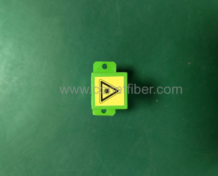 Hybrid Adapter Metal type