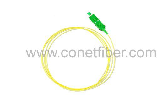 http://www.conetfiber.com/uploadfiles/107.151.154.110/webid1159/source_water/201908/156524308347.jpg
