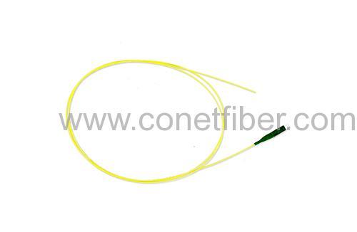 http://www.conetfiber.com/uploadfiles/107.151.154.110/webid1159/source_water/201908/156524327639.jpg