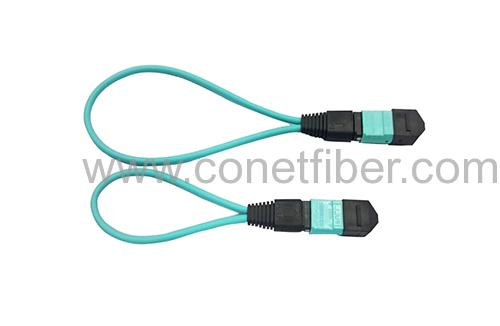 http://www.conetfiber.com/uploadfiles/107.151.154.110/webid1159/source_water/201908/15655915363.jpg