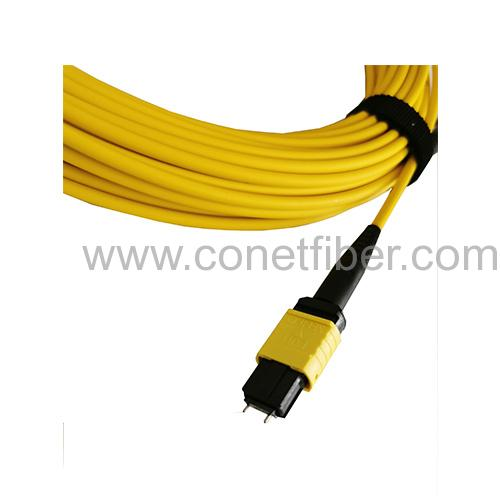 http://www.conetfiber.com/uploadfiles/107.151.154.110/webid1159/source_water/201908/15655938588.jpg