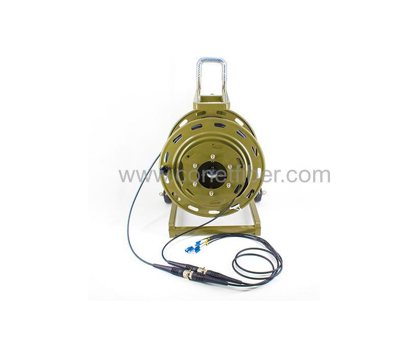 http://www.conetfiber.com/uploadfiles/107.151.154.110/webid1159/source_water/201911/157302024341.jpg