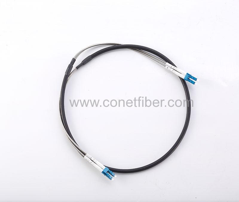 http://www.conetfiber.com/uploadfiles/107.151.154.110/webid1159/source_water/202001/157855769479.jpg