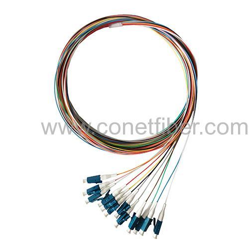 http://www.conetfiber.com/uploadfiles/107.151.154.110/webid1159/source_water/202006/15929028974.jpg