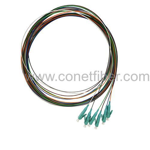 http://www.conetfiber.com/uploadfiles/107.151.154.110/webid1159/source_water/202006/159290312646.jpg